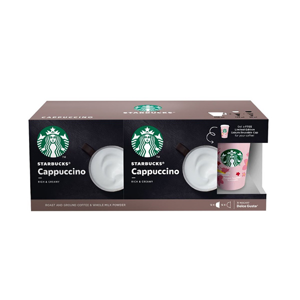 starbucks-sakura-reusable-cup-set