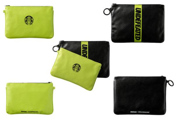 pouch set