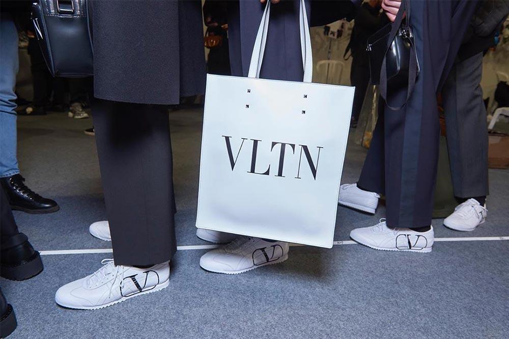 valentino-onitsuka-tiger-bag
