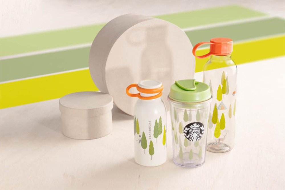 starbucks-the-great-outdoors-green