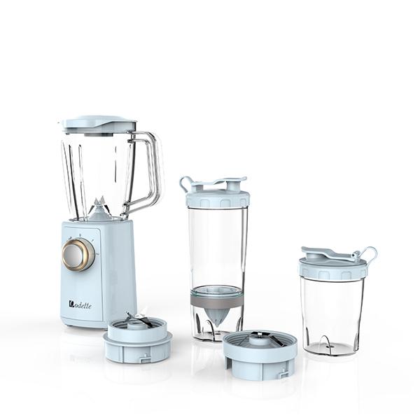 home appliances blender