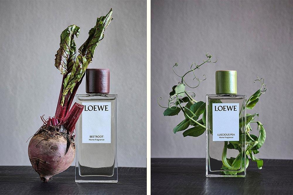 coriander-perfume-beetroot-pea