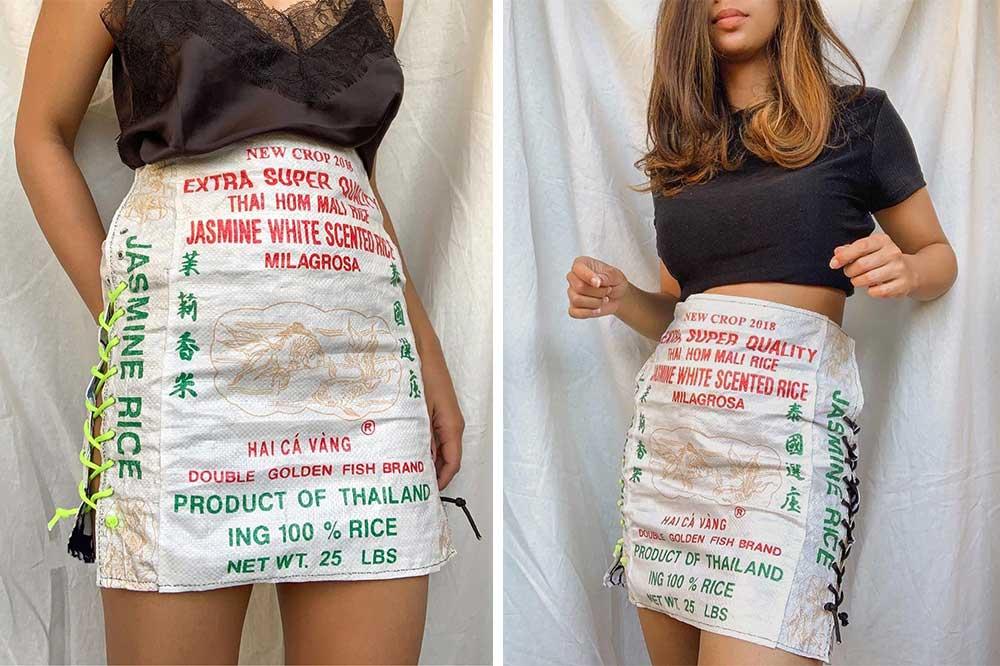 indomie-shorts-rice