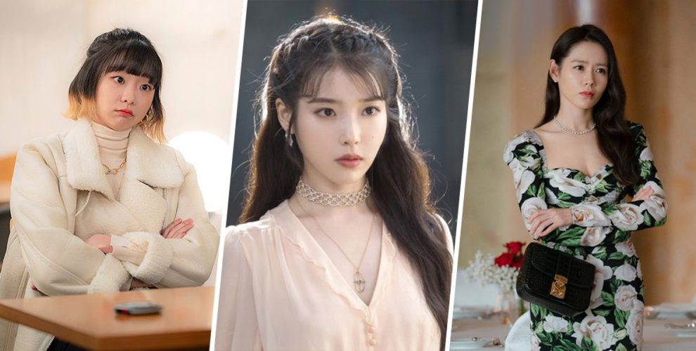 korean hairstyle (1)