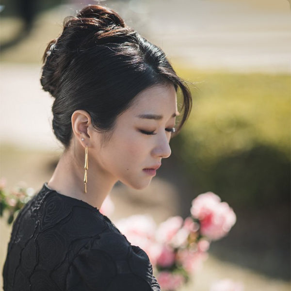 korean hairstyle (2)