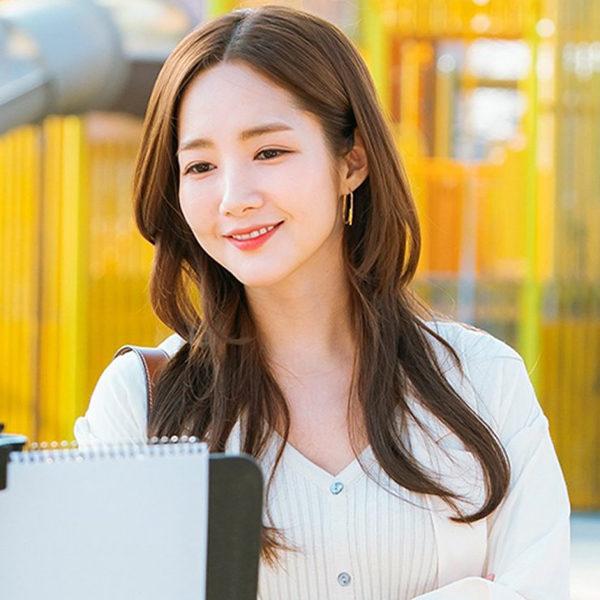korean hairstyle (3)