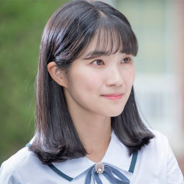 korean hairstyle (5)