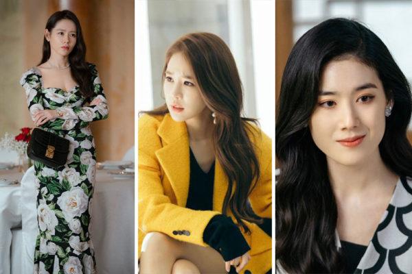 korean hairstyle (6)