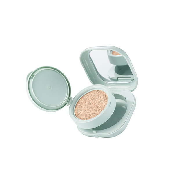 laneige-neo-cushion-refill