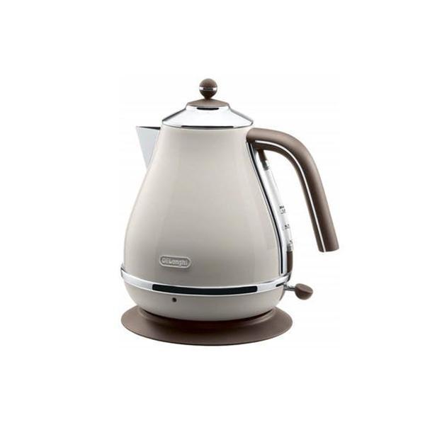 retro-kettle