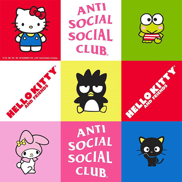 sanrio-anti-social-social-all