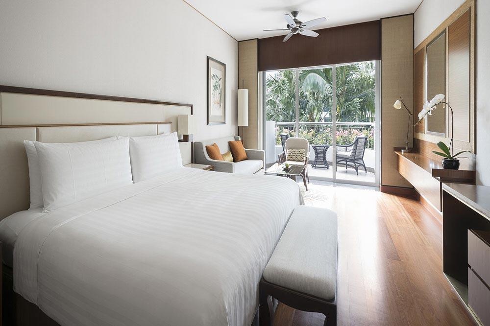 solo-staycation-singapore-shangrilaroom
