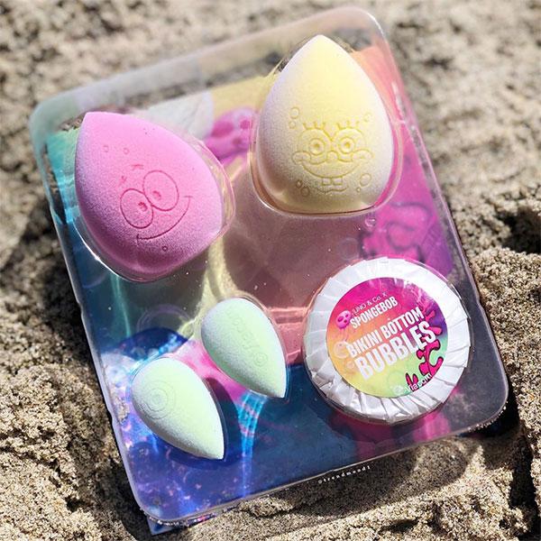 spongebob-sponge-bundle