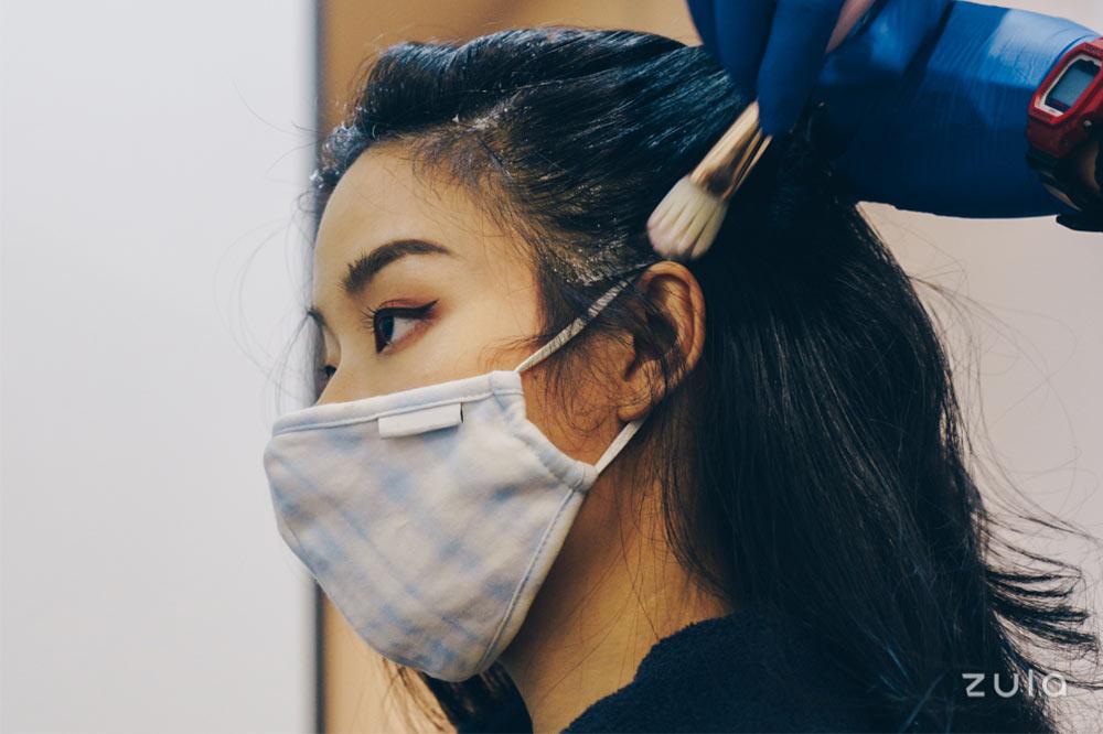 tk-masque