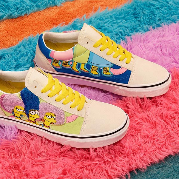 vans-simpsons-marge