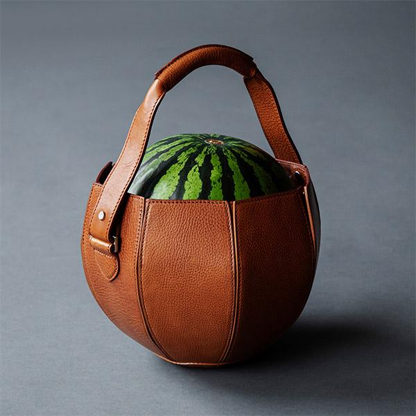 watermelon-bag-strap