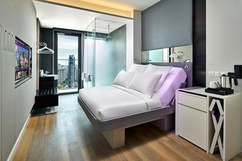 solo-staycation-singapore-yotel