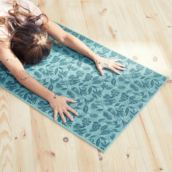 yoga-mats-decathlon