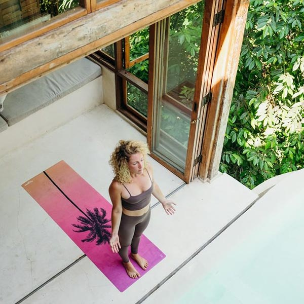 yoga-mats-yoga-design-lab-palm-tree