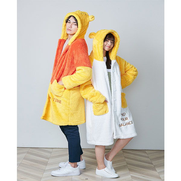 7-11-winnie-the-pooh-loungewear