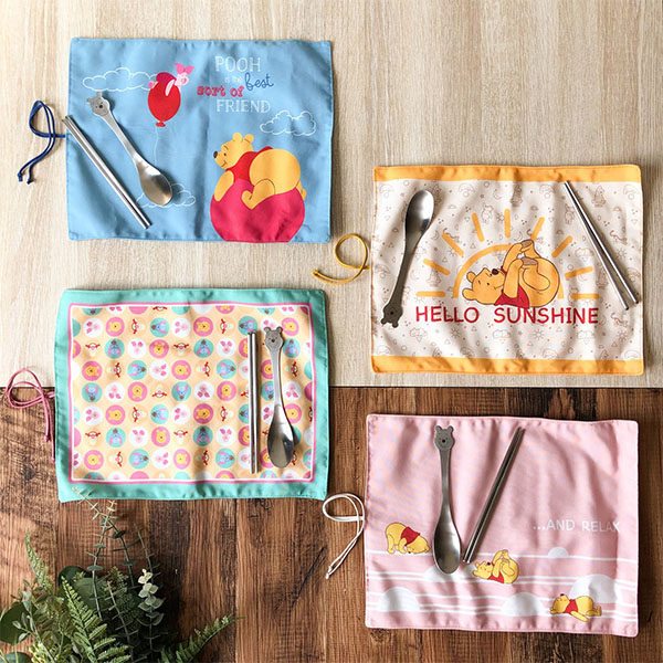 7-11-winnie-the-pooh-table-mat-and-utensils