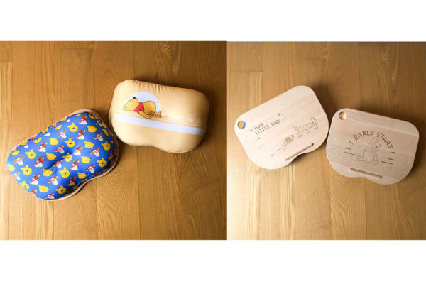 7-Eleven-Winnie-The-Pooh-Pillow-Table