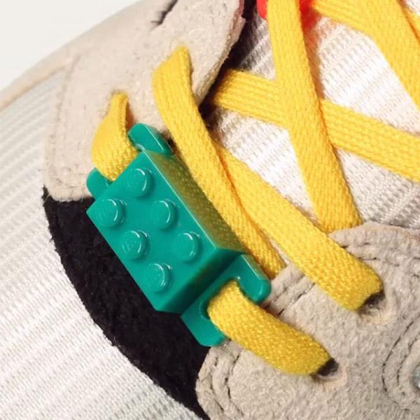 adidas-lego-shoe-clip