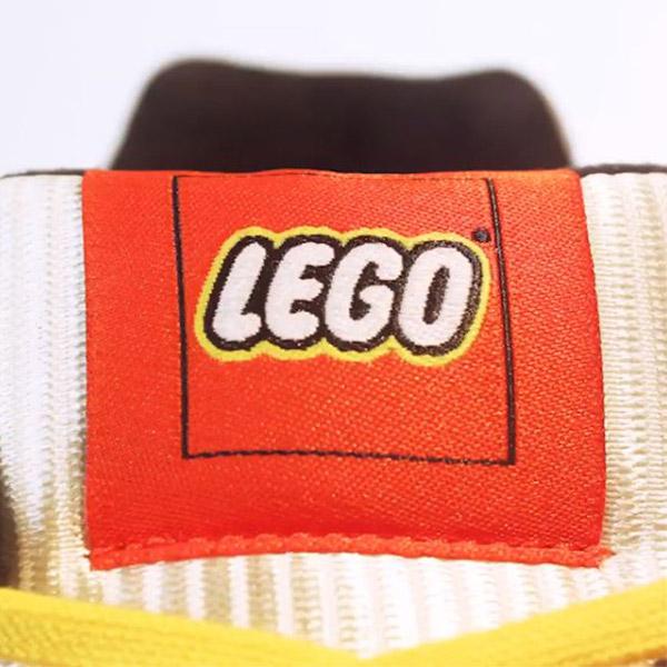adidas-lego-shoe-tongue