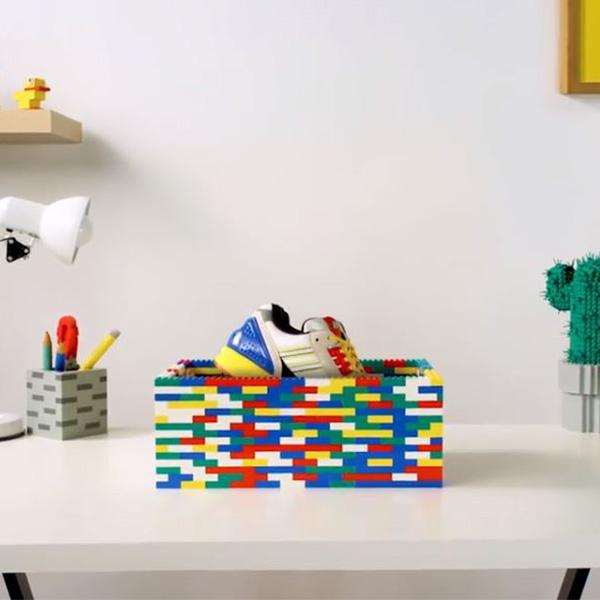 adidas-lego-shoe