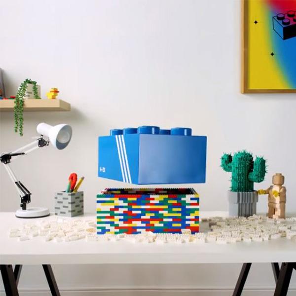 adidas-lego-shoebox-open