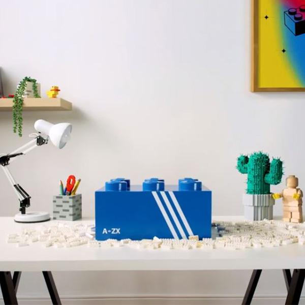 adidas-lego-shoebox