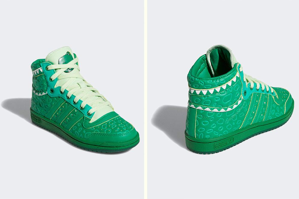 adidas-toy-story-trex