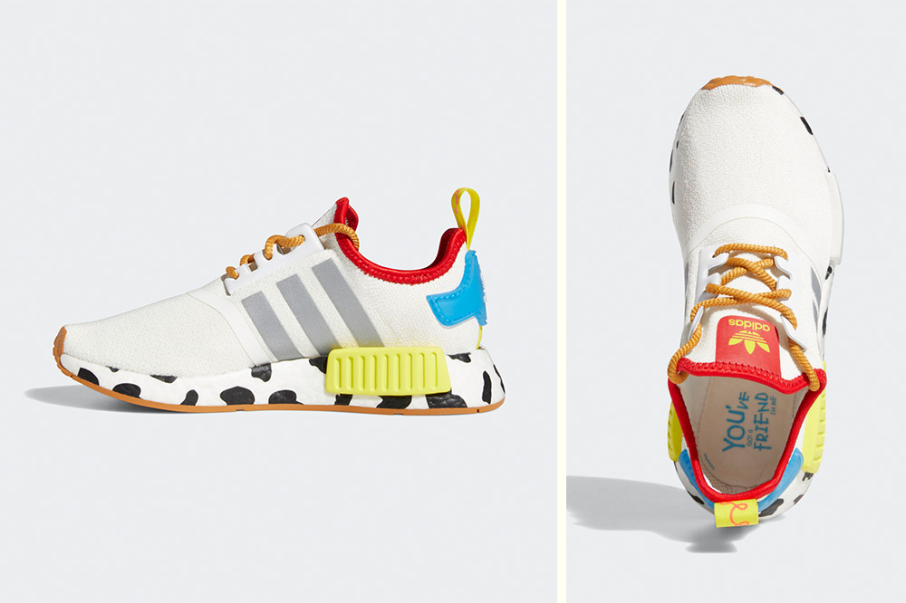adidas-toy-story-woody-2