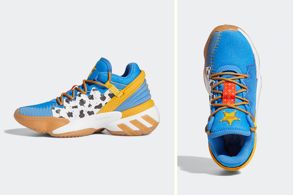 adidas-toy-story-woody