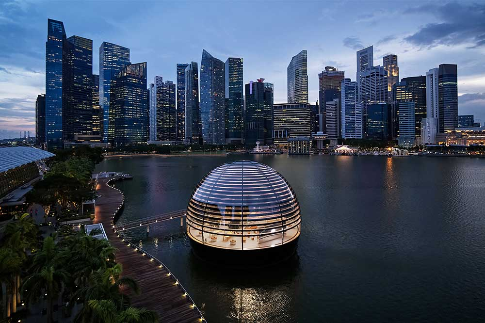 apple-marina-bay-sands