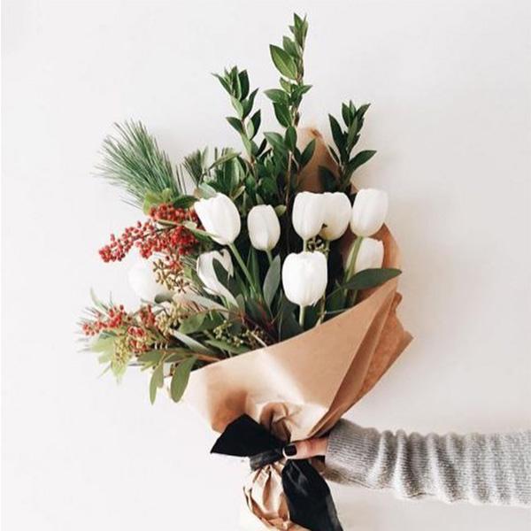 farm-florist