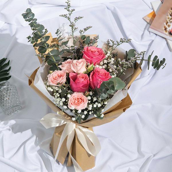 fav-florist-surprise