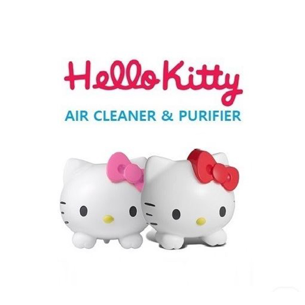 hello-kitty-home-appliances-air-purifier