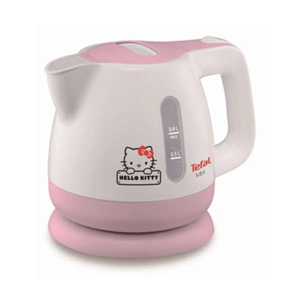 hello-kitty-home-appliances-kettle