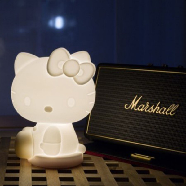 hello-kitty-home-appliances-lamp