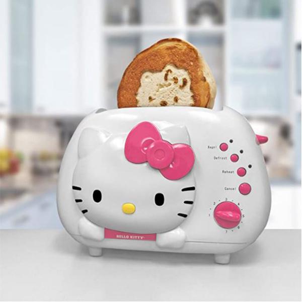 hello-kitty-home-appliances-toaster-new