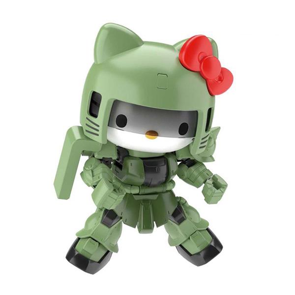 hello-kitty-mobile-suit-gundam-zaku-ii