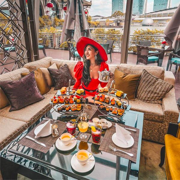 high-tea-singapore-fullerton-bay