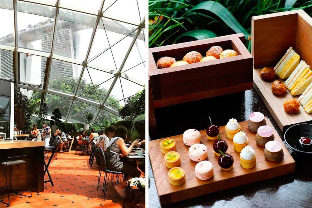 high-tea-singapore-pollen