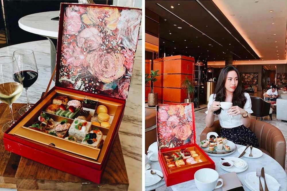 high-tea-singapore-sofitel