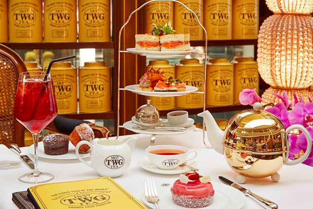 high-tea-singapore-twg