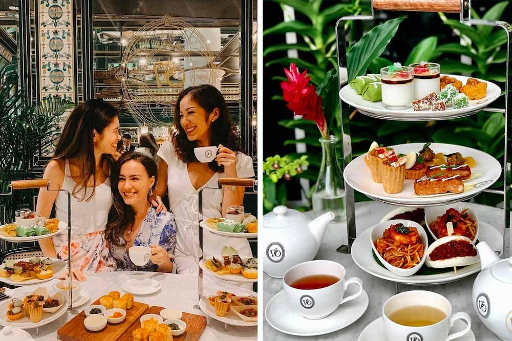 high-tea-singapore-violet-oon
