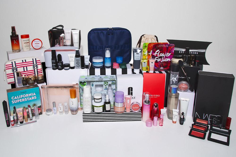 sephora sale 2020 beauty bestie boxes