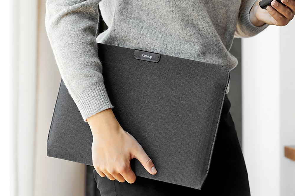 laptop-sleeves-bellroy