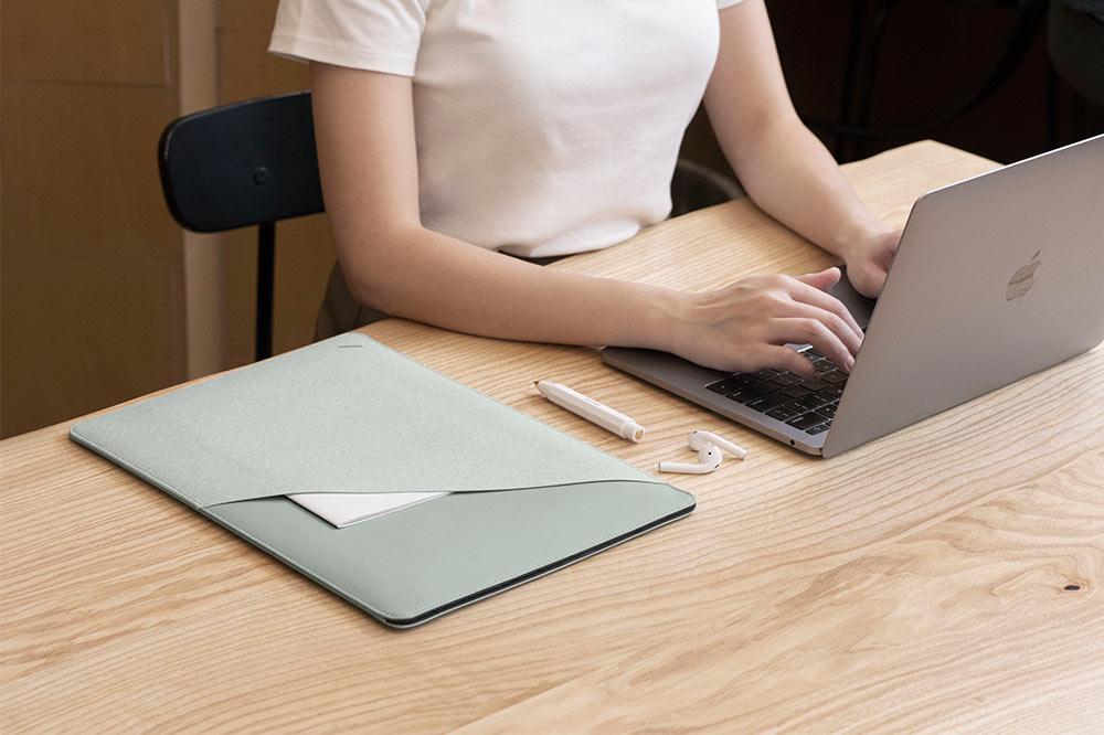 laptop-sleeves-native-union